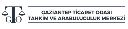 GTO TAM Logo
